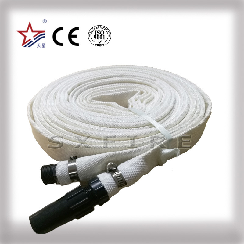 PVC Pipe for Water Supply Hose