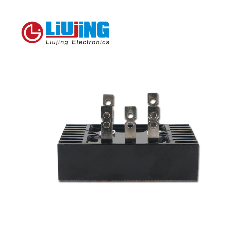Sql100A Three Phase Bidge Rectifier for Numerical Control Machinery