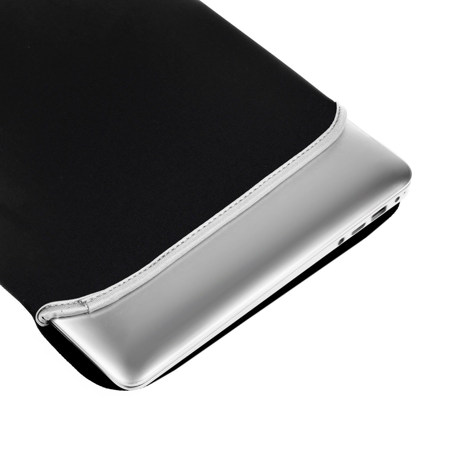 Neoprene Laptop Bag/Sleeve/Computer Bag with Any Size/Neoprene Soft Case Bag for Notebook Computer / MacBook / MacBook Air