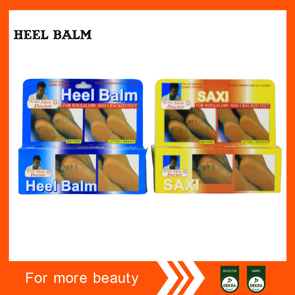 High Quality Foot Cream Heel Balm