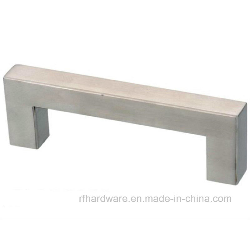 Cabinet Handle Stainless Steel Handle RS020