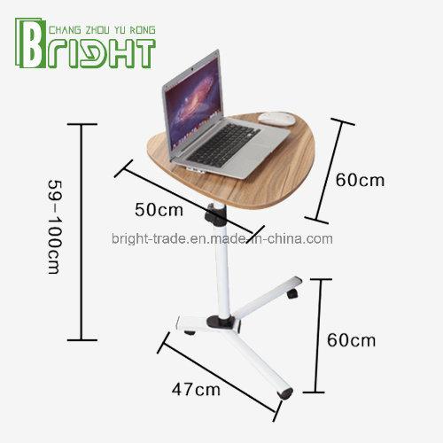 modern Height Adjustable Computer Desk