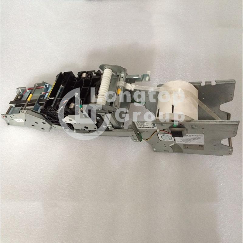NCR Self Series Thermal Receipt Printer For 66xx (0090027052)