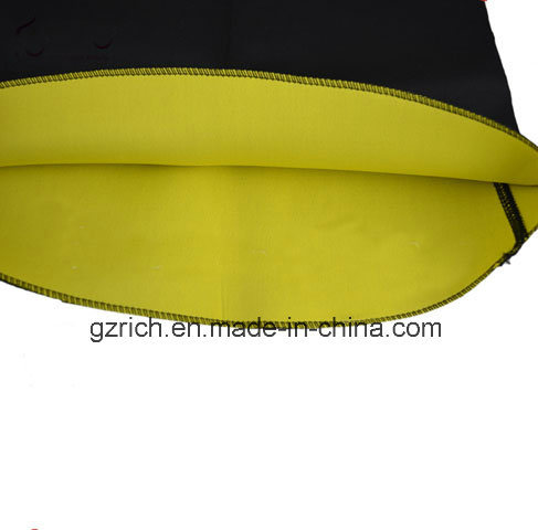 Neoprene Sweating Hot Sports Belt Hot Shaper Belt