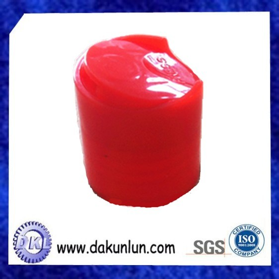 Plastic Injection Mould Parts with Good Quality