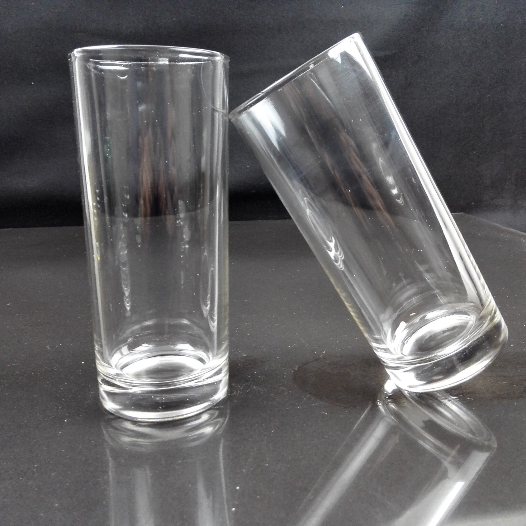 310ml Simple and Nice Cup, Water Glass, Wine Glass, Teacup