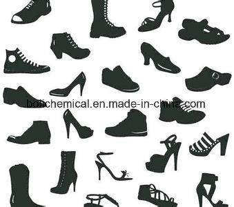 China Supplier Best Selling Adhesive for Shoe Making-Eco-environment