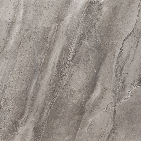 Glazed Unpolished Floor & Wall Tile Rustic /Antique Designs Building Material
