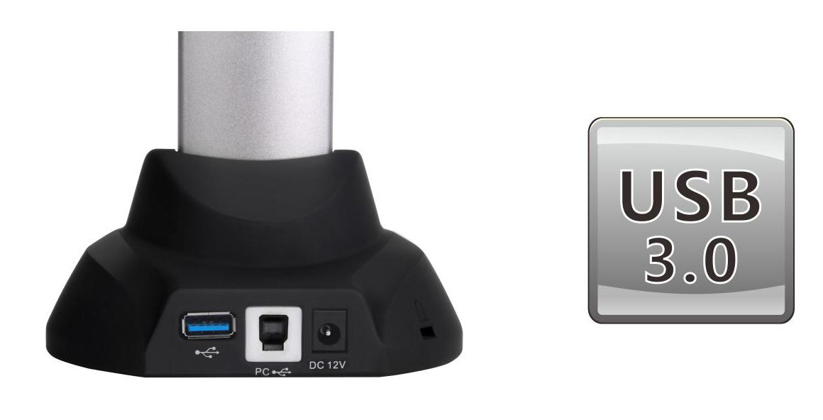 S1500A3af Portable Handy Qr Code Barcode Scanner