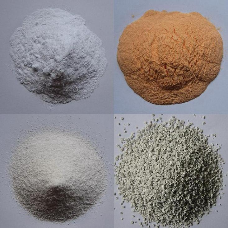 Amino Moulding Powder Urea Moulding Compound