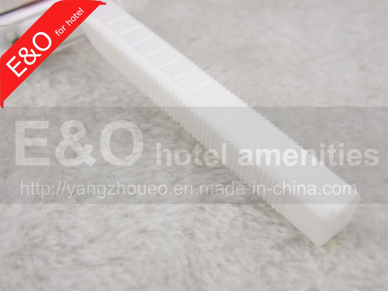 Disposable Razor/Hotel Amenity /Hotel Shaving Kit in High Demand