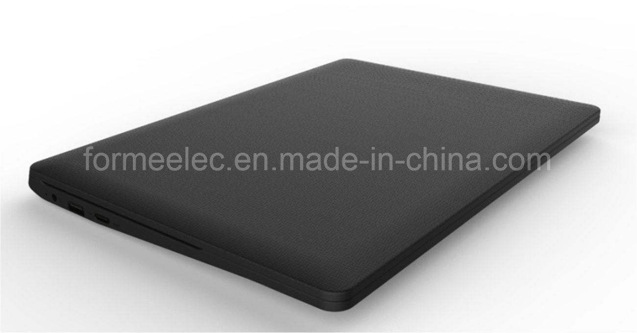 "11.6"" Super Netbook Laptop Notebook UMPC Win10 2GB32GB Intel Z3735f"