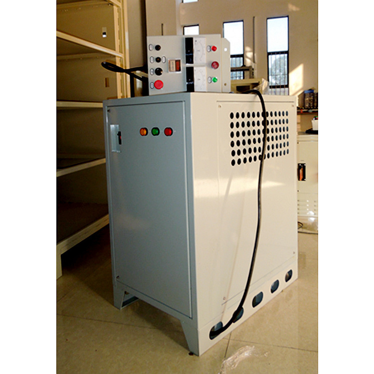 STP Series Electroplating DC Power Supply