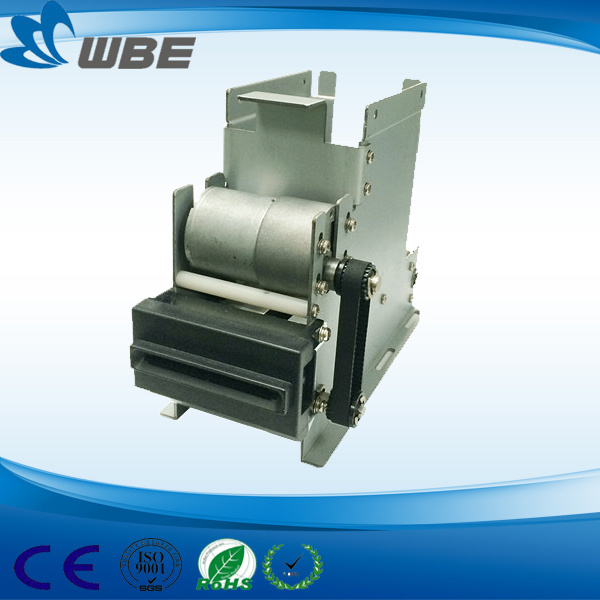 Card Dispenser for Dispening Card Only (WBCM-7500)