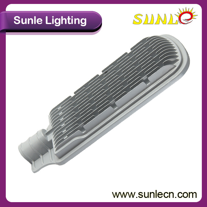 120W LED Street Lamp, Cast Iron Street Lamp (SLRC312)