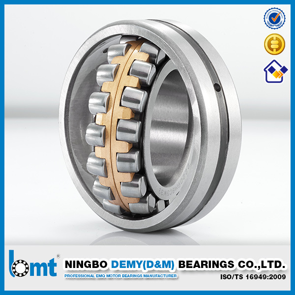 High Quality Spherical Roller Bearings BS2-2308-2CS