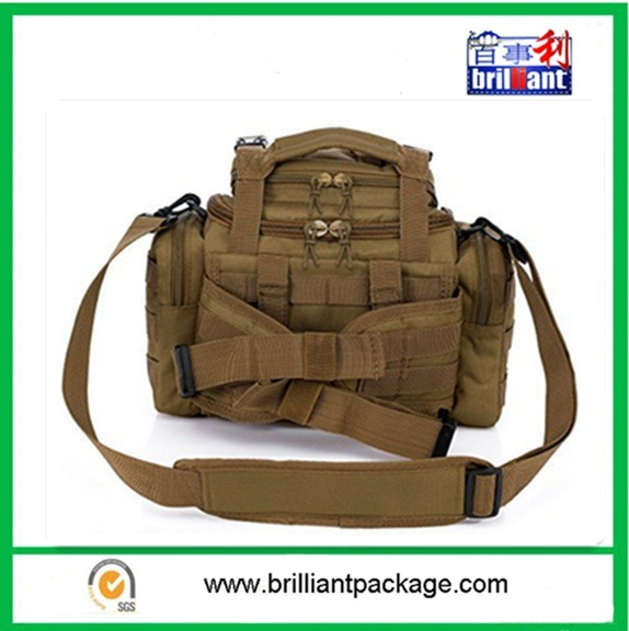 Wholesale Cool Large Storage Backpack