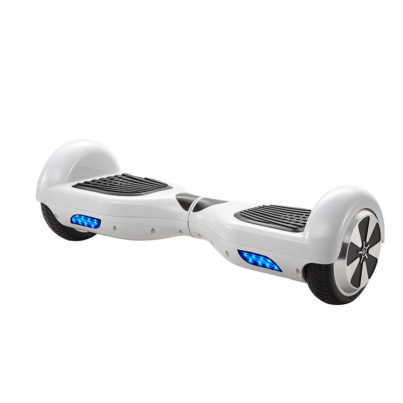 Hot! ! 6.5inch Classic Two Wheels Hoverboard Smart Self Balancing Scooter