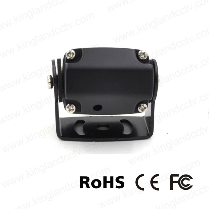 Universal Waterproof Mini Reverse Camera for Car