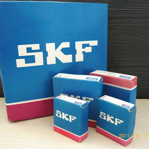 SKF NSK NTN Koyo Timken Deep Groove Ball Bearing Taper Roller Bearing