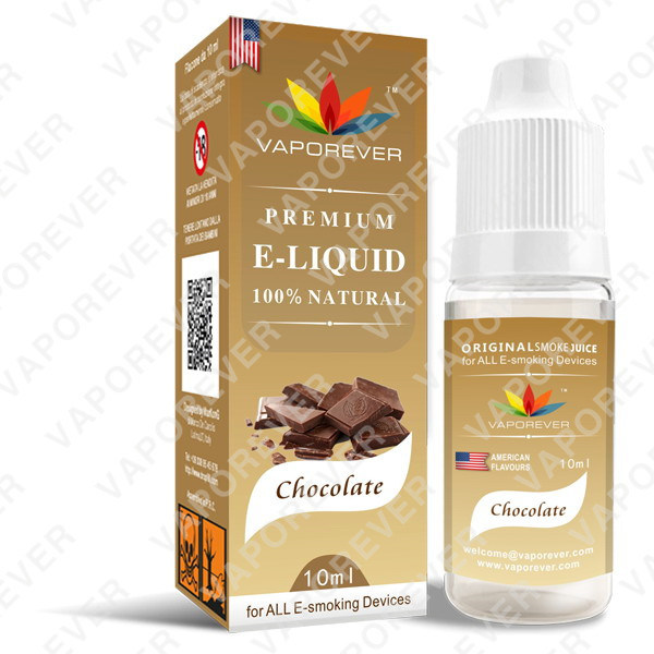 Premium E Liquid Smoke Cigarette Supplier and Whosaler Hot Selling Premium 10ml E Liquide with Tpd Approved