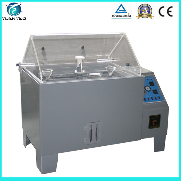 Salt Spray Labratory Test Equipment