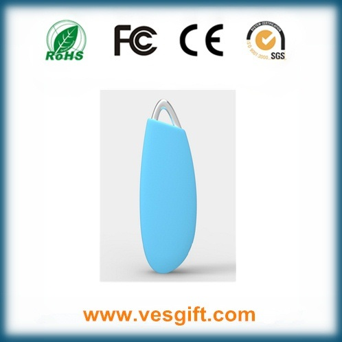 Mobile Battery Charger 2600mAh Power Bank Emergency Charger
