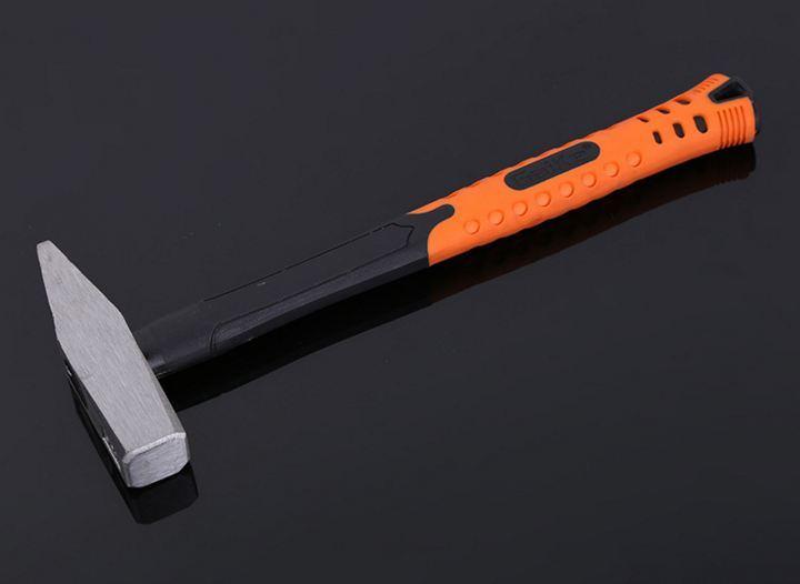 Hammer, Tools, Hammer Tool