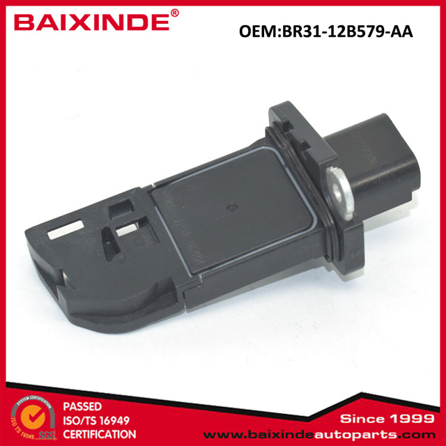 Mass Air Flow Sensor Meter Br31-12b579-AA for Ford