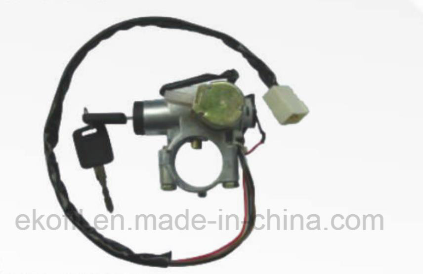 Ignition Switch for Benz 0014621130