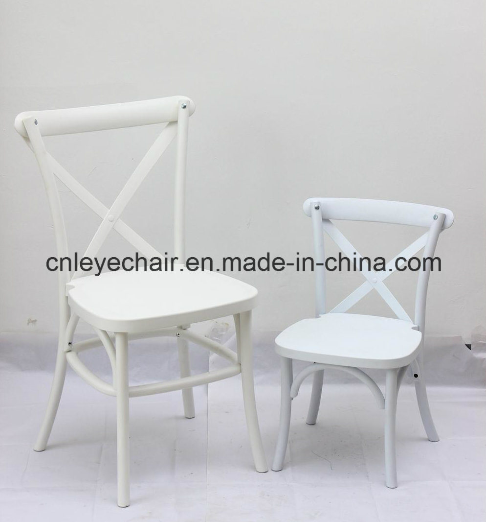 China Hot Sale Factory Price Children Party Chair Event Wedding