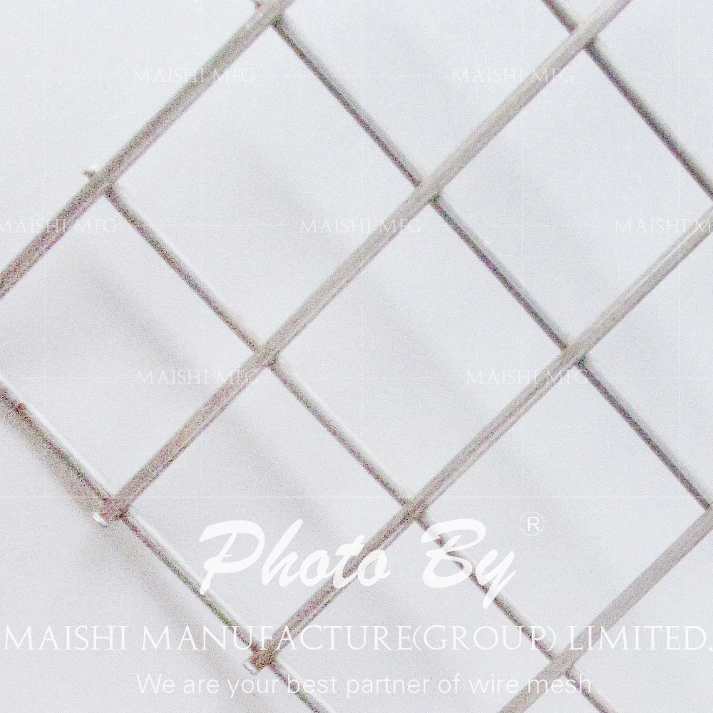 Dorable Welded Wire Mesh Suppliers Collection - Electrical Diagram ...