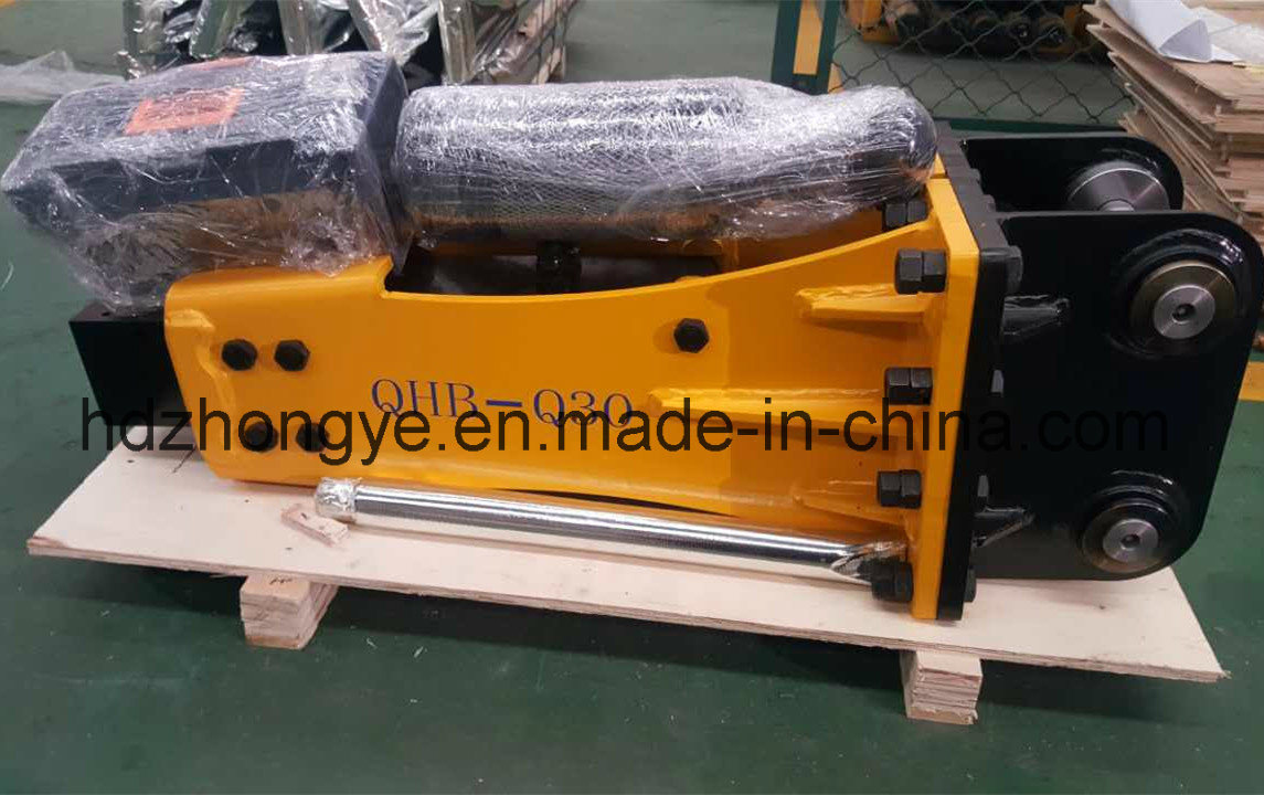 Hydraulic Breaker Top Type for 18-26tons Excavator