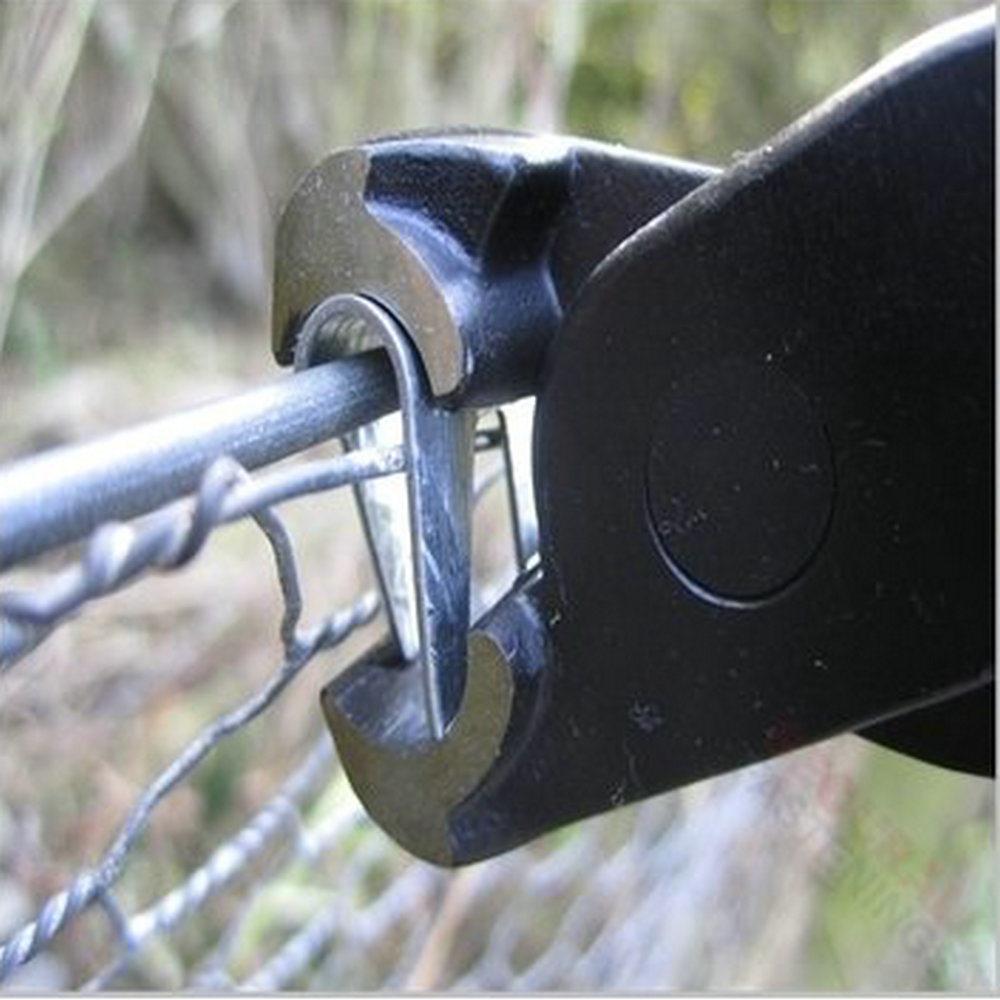 M87 Series Mattress Clips for Mattress Making