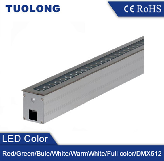Hot Sale Products LED Underground Light LED Inground Light