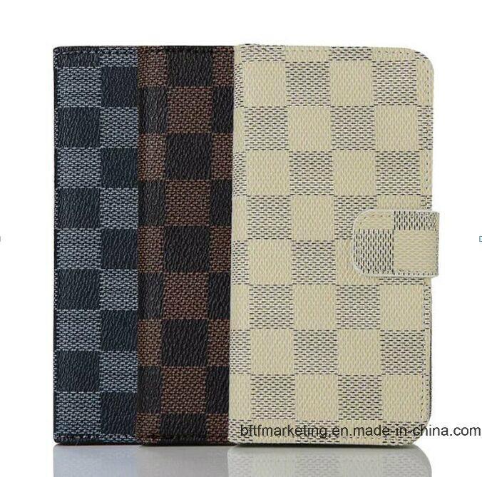 PU Leather Wallet Classic Case for iPhone 8/8plus7/7plus/6s/6splus