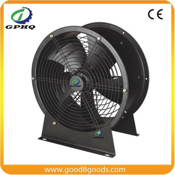 Ywf 500mm Cast Iron Air Fan
