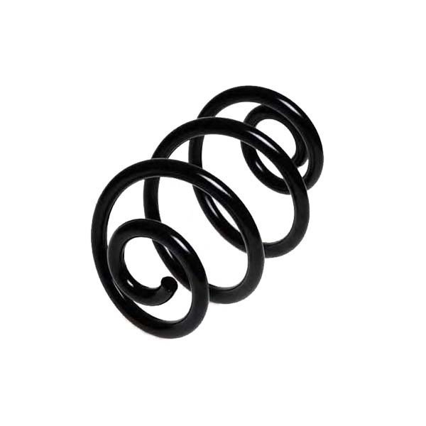 Shock Absorber Coil Compression Spring for Automobile Parts