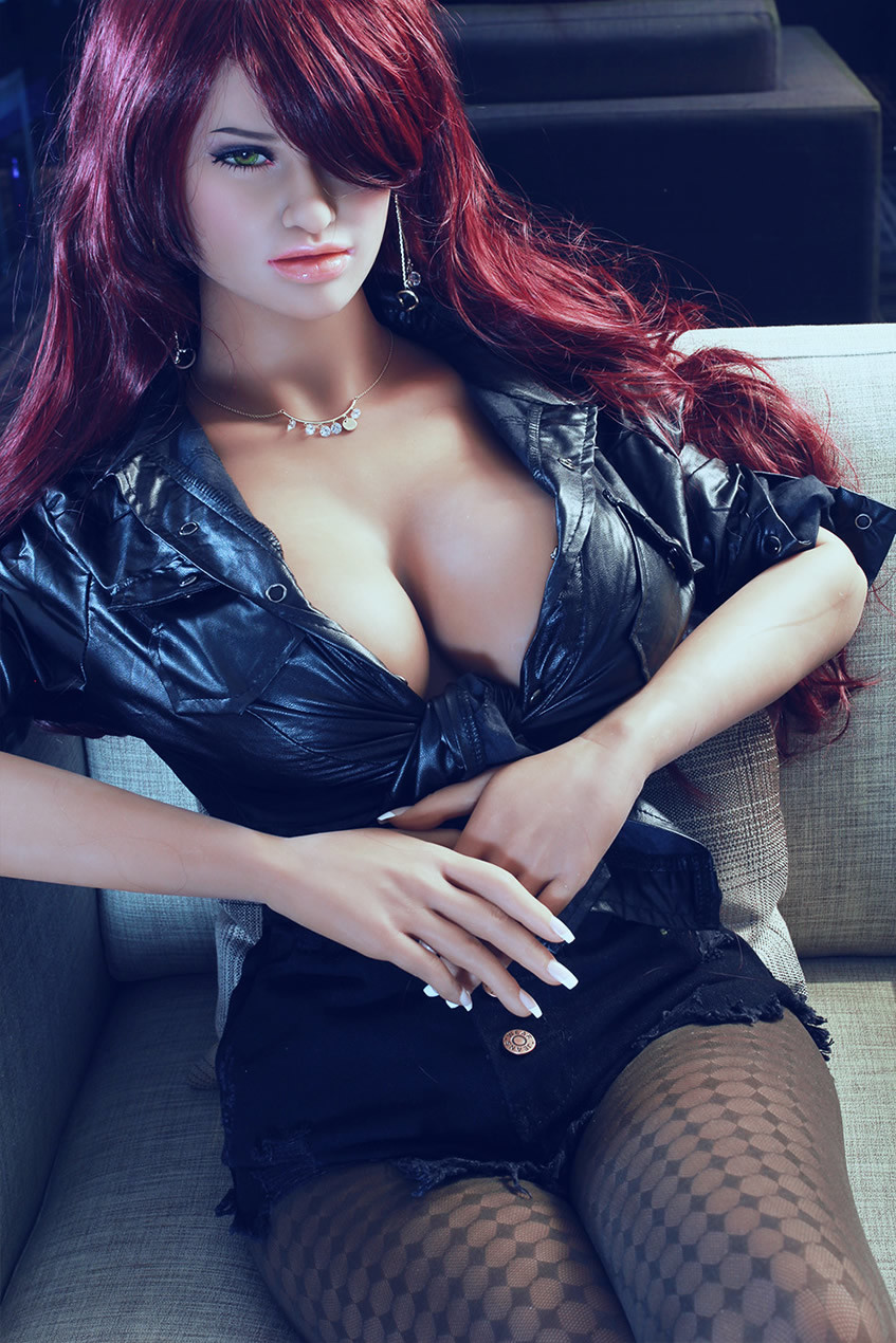 Low Price Platinum Solid Sex Old Woman Realistic Silicone Silicon Young Sex Doll Hong Kong Malaysia