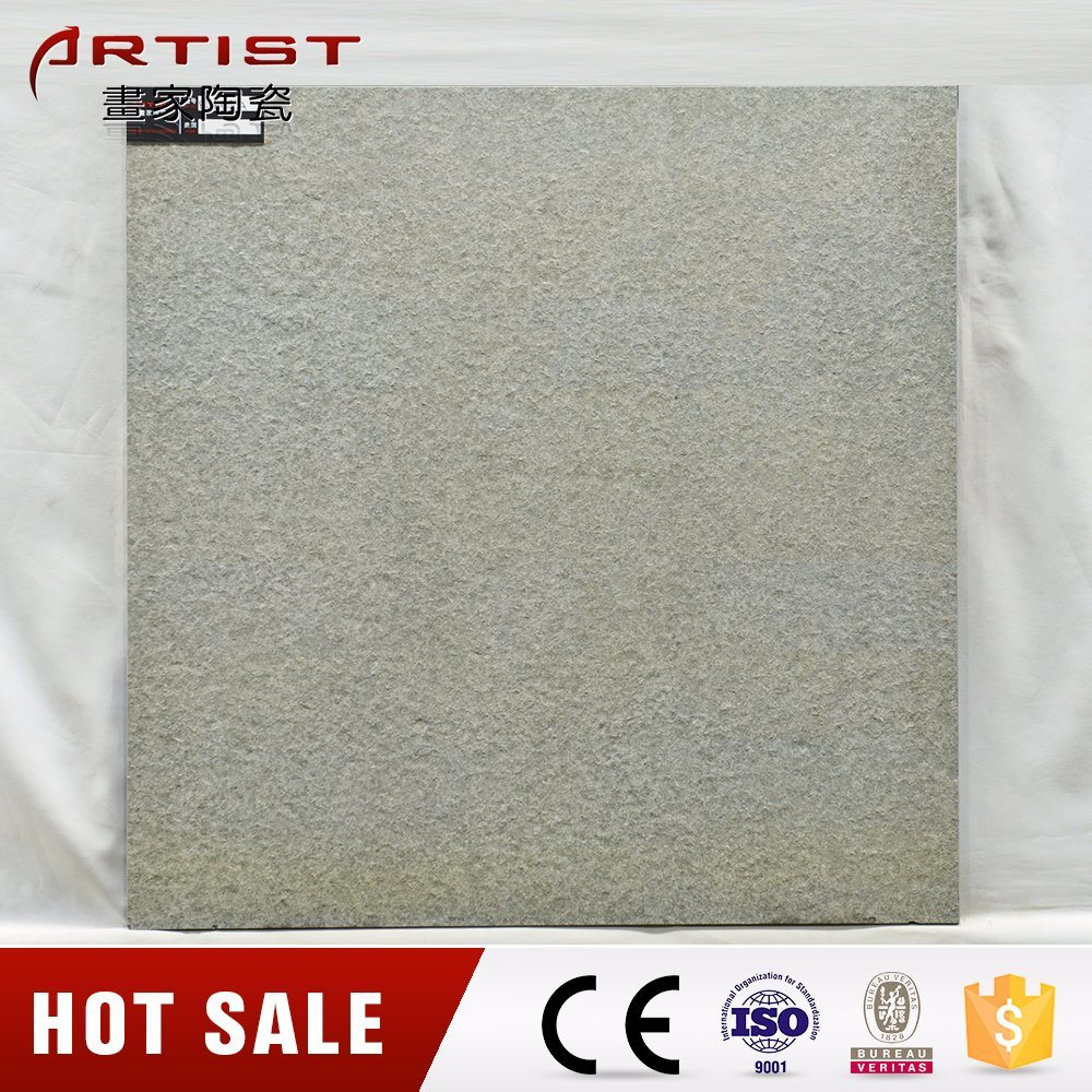 Matte Finish 2cm Thick Porcelain Tile China Tile