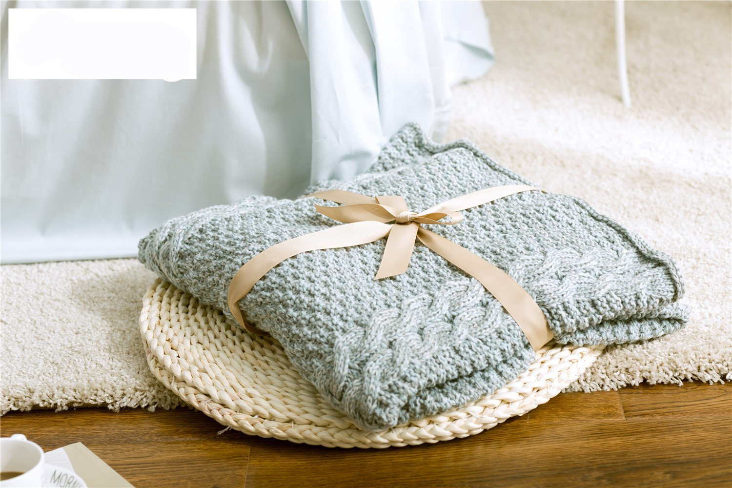Top Quality China Factory Mermaid Blanket, Mermaid Tail Blanket, Blanketmermaid for Wholesale