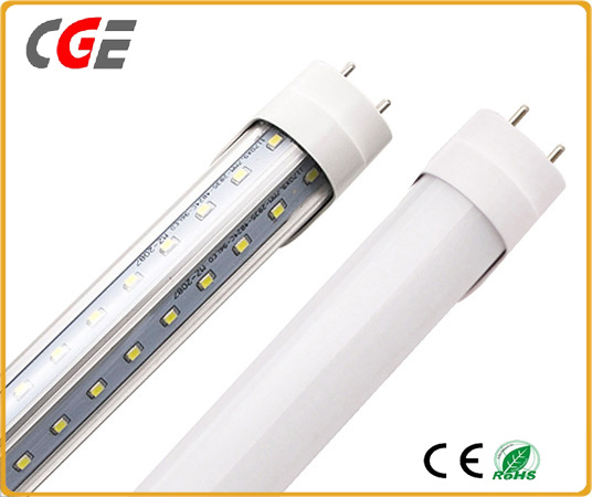 New Desegned T8 Double Row LED Tube