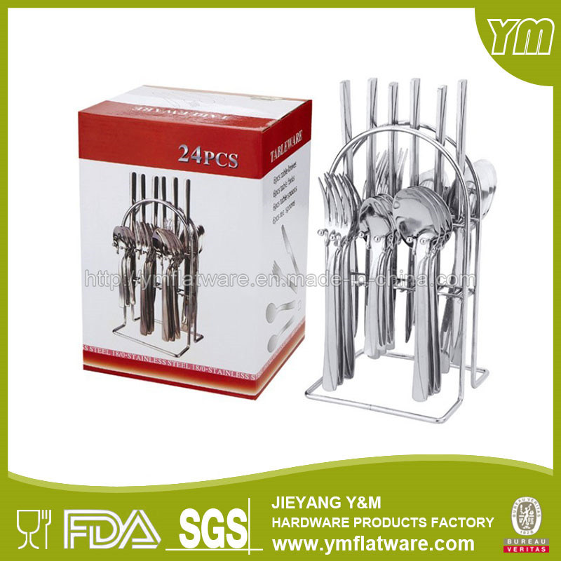 Stainless Steel Forks Spoons Knives Stainless Steel Cutlery