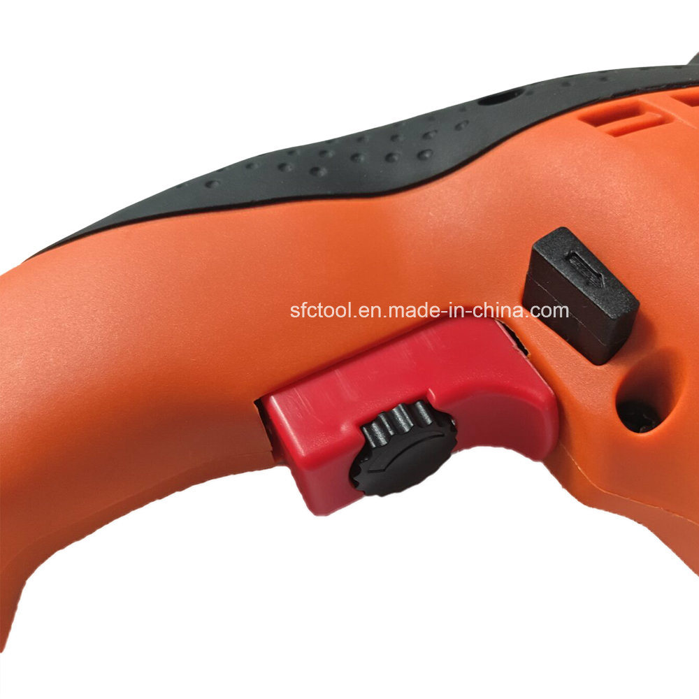 Bosch Gsb 600re 13mm Impact Drill