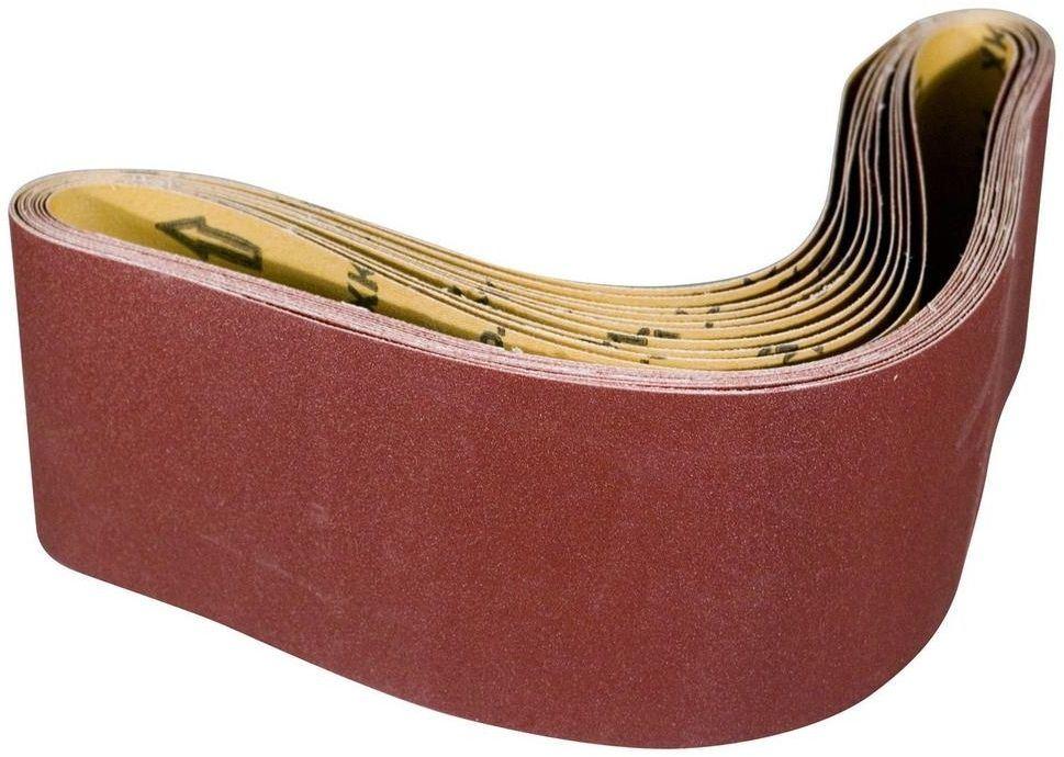 Ceramic Abrasive Polishing Sanding Belt