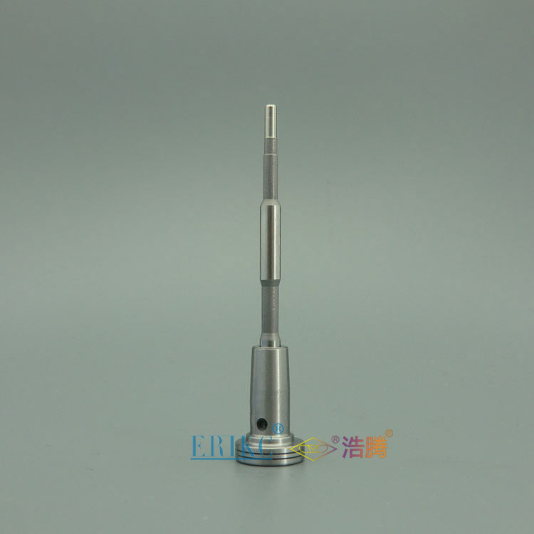 F00vc01356 Original Valve F 00V C01 356 and Foovc01356 Diesel Injection Pump Control Valve for 0445110307