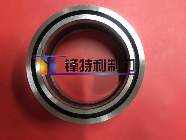 Slitter Cutter Blade Circular Rotary Cutter (9316314)