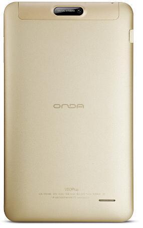 "Onda V80 Plus 8.0"" IPS Intel Cherry Trail Z8300 64bit Quad Core 2GB RAM 32GB ROM Tablet PC"