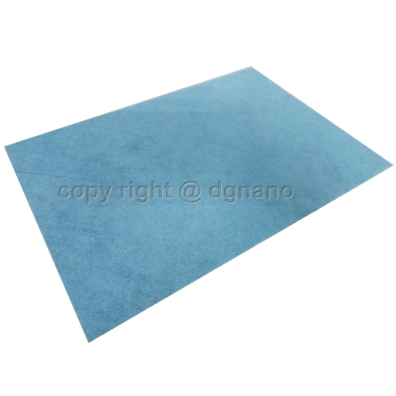 Melt Blow Auto Air Filter Nonwoven Fabric