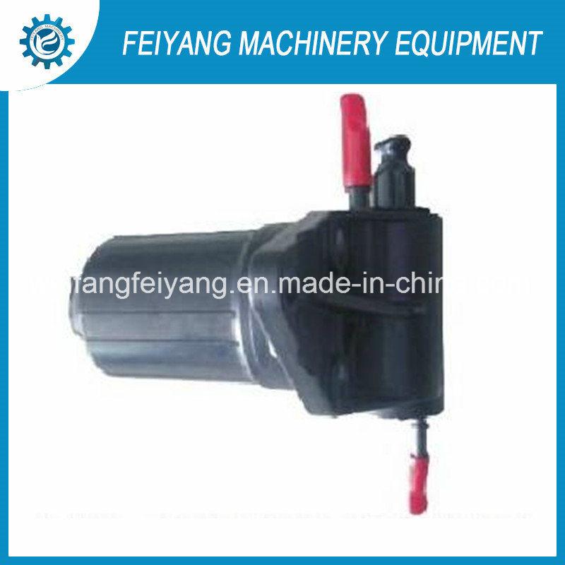 Fuel Pump 4132A016 for Construction Machine